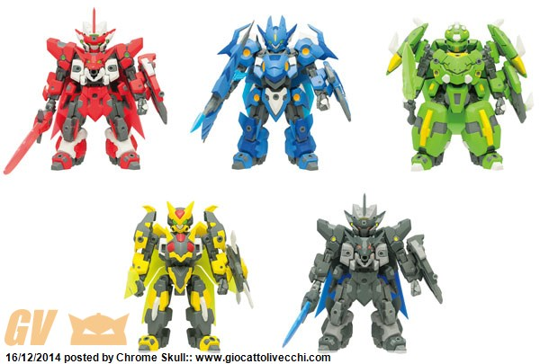 Tenkai Knights Coloring Pages. free knight coloring page coloring ...