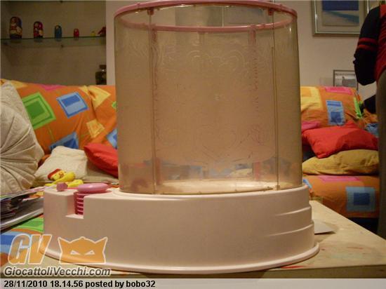 Vasca Da Bagno Barbie : 113537684 valutazione aiuto valutazione per vasca da bagno b