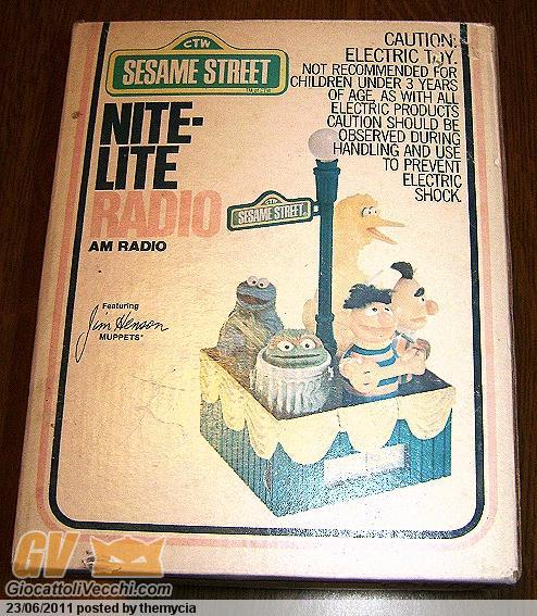 Top 50 Muppets Loc 80: 112574366 Recensione Prodotti Muppets Anni 60-70-80-90