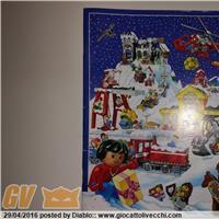 LEGO MEGA LOTTO CATALOGHI INTROVABILI ANNI 80-90 e 2000 DA NON PERDERE!!!