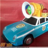 PATROL MASTER BATTERY OPERATED (GIG ANNI `80)