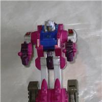 Transformers Hasbro Takara 1987 Autorobot ..come da foto