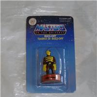 Master Timbro Buzz Off ...fondo magazzino