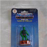 Master Timbro Whiplash ...fondo magazzino