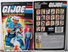 G.I.Joe, G.I. Joe, GIJoe, GI JOE, Cobra